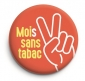 http://www.adessa-promotion-education-sante.org/uploads_cache/85x120-1/uploads/442/BADGE_MOISSANSTABAC_50.jpg